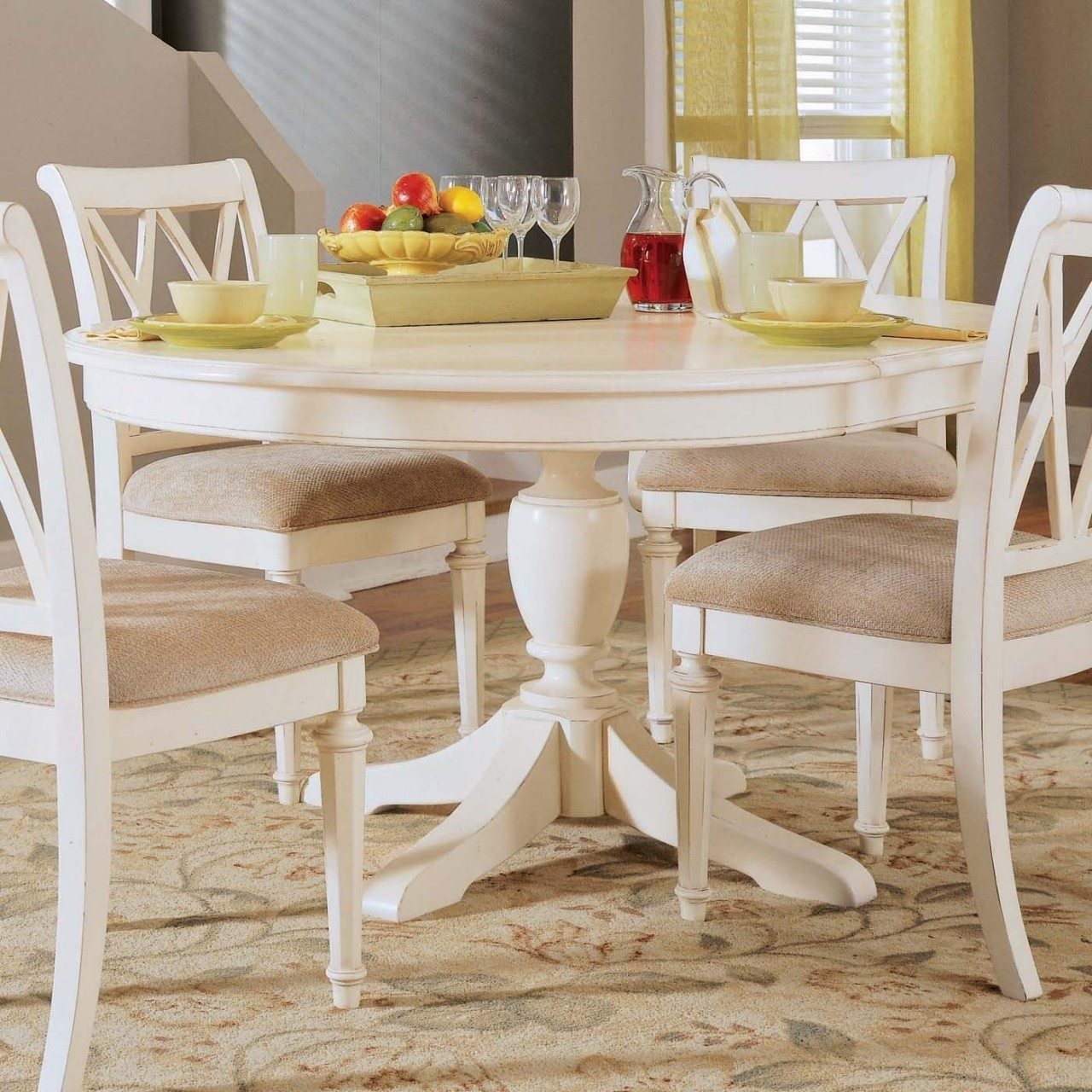 ikea-round-dining-table-is-also-a-kind-of-white-dining-table-and-chairs-ikea-angels