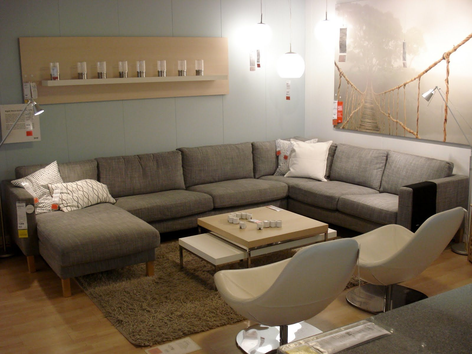 ikea-sectional-sofa-has-one-of-the-best-kind-of-other-is-furniture-interesting-sectional-sofas