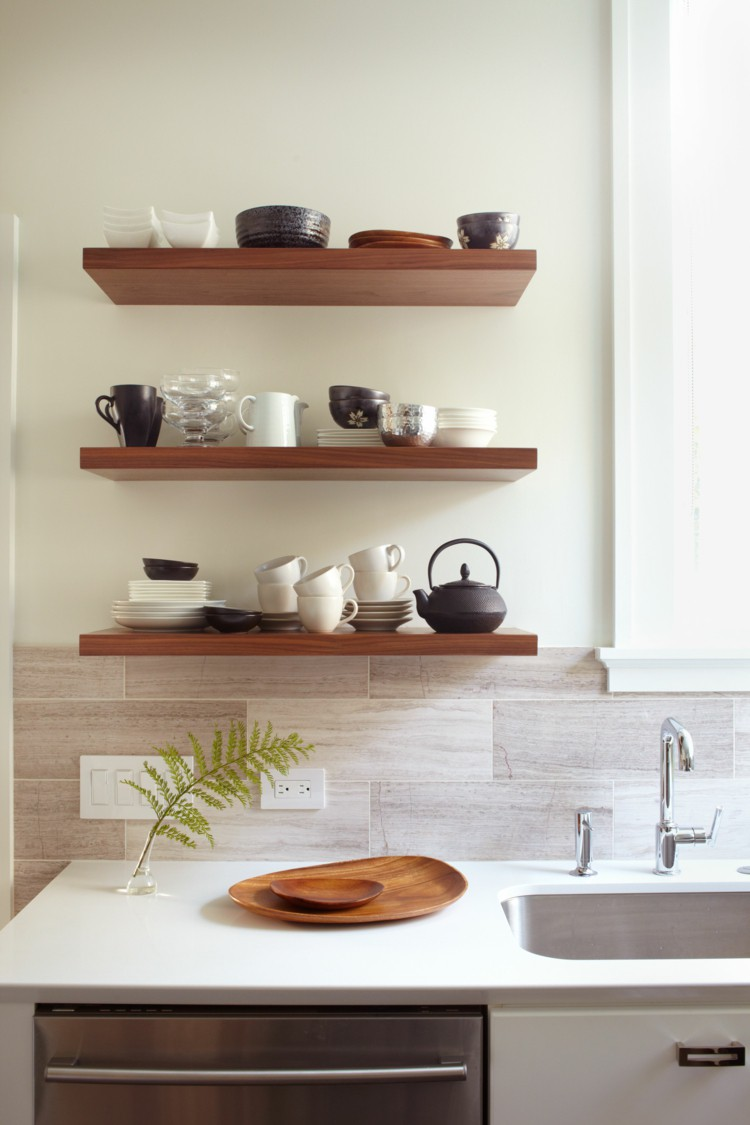 ikea-shelves-kitchen-wall-shelf-wood-furnishing-ideas-1