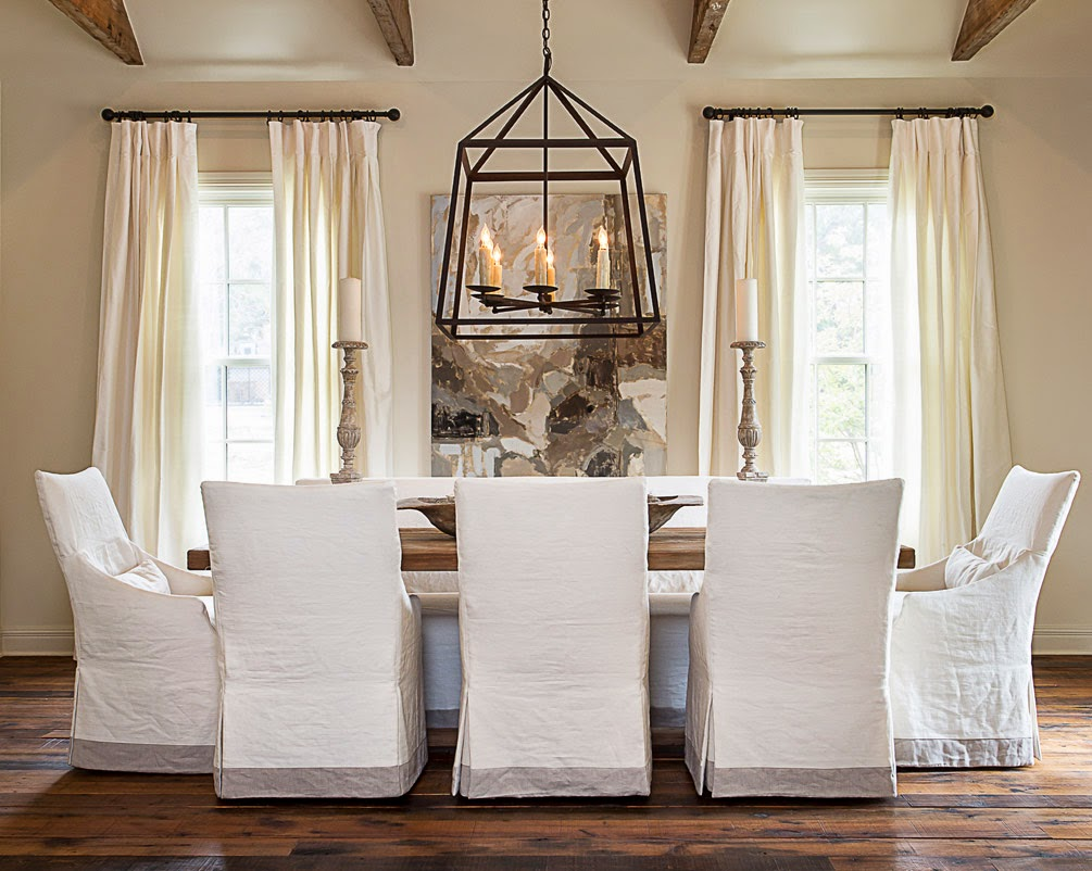 ikea-slipcover-dining-chair-slipcovers-decorating-ideas-charming-dining-room-decoration-design-ideas-42614