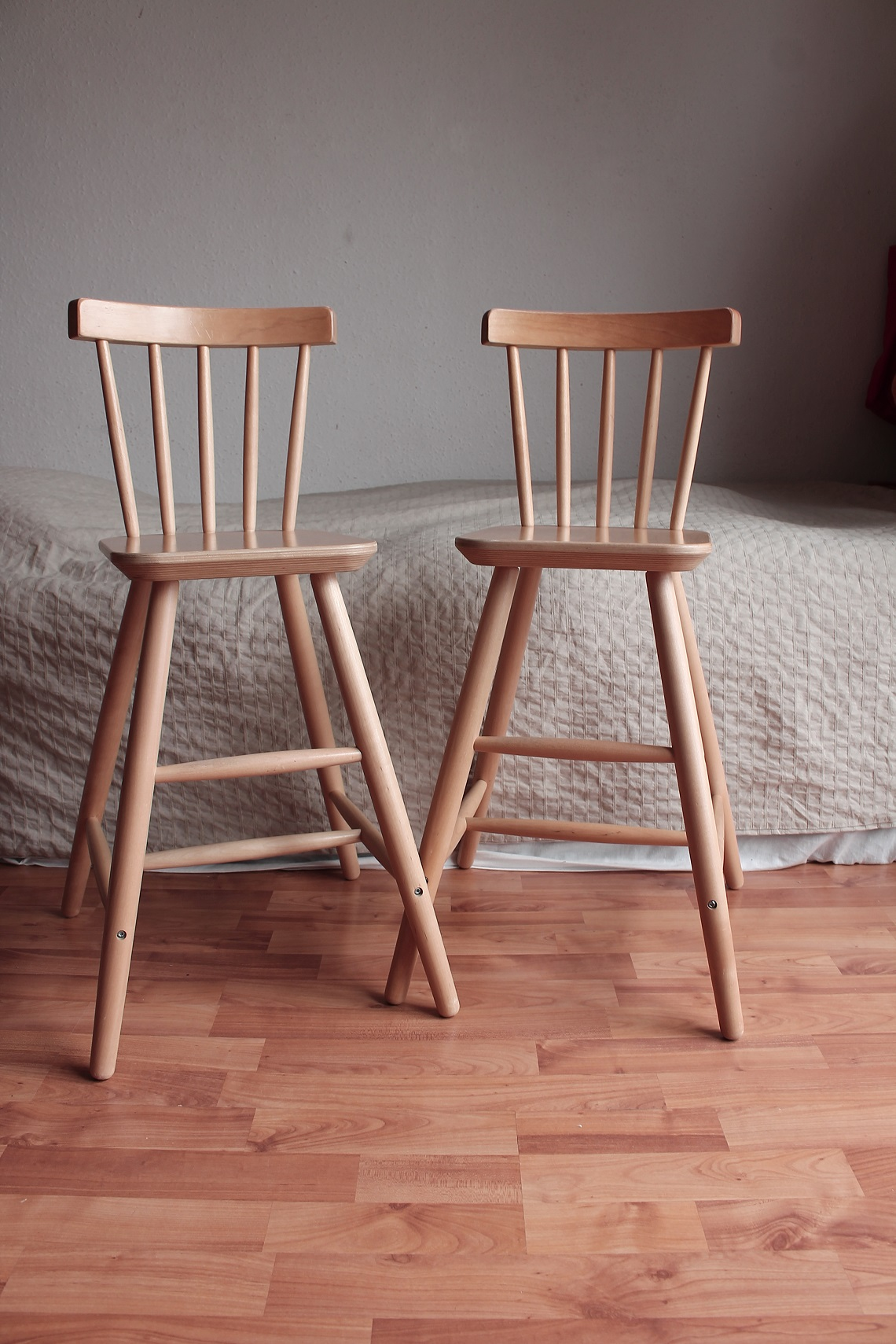 ikea-tall-chairs-for-218466955