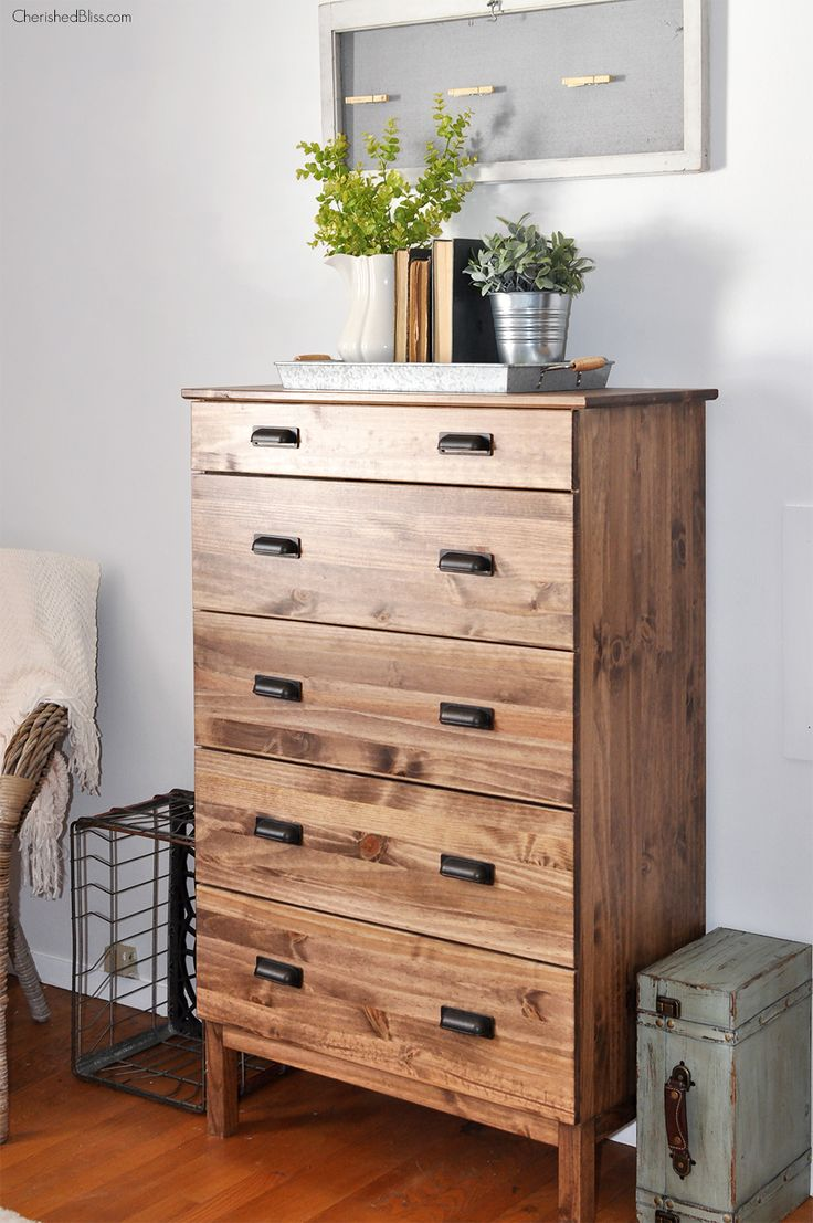 ikea-tarva-dresser-in-home-decor-ideas-1