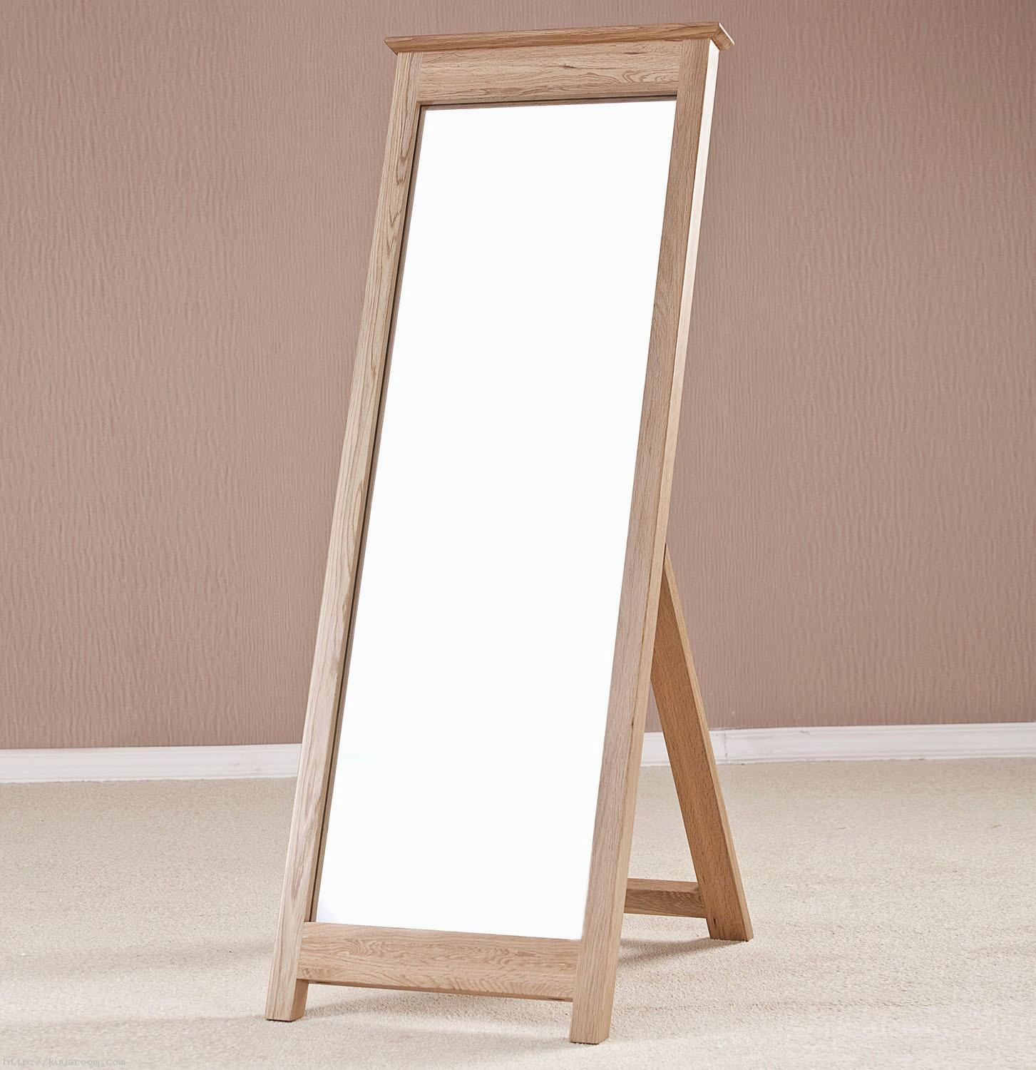ikea-uk-bedroom-mirrors-zyhj8n3uo