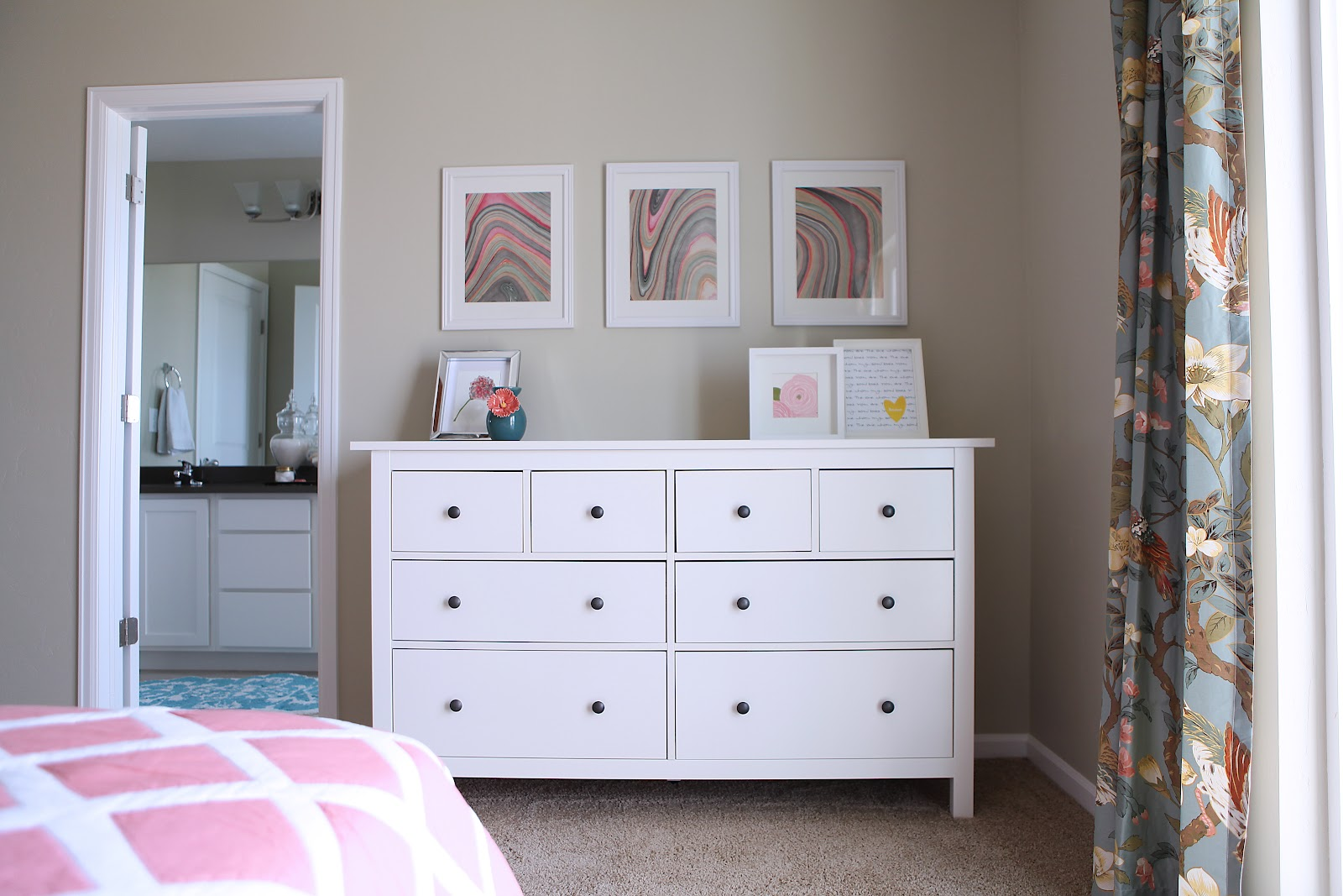 ikea-white-hemnes-bedroom-furniture-3