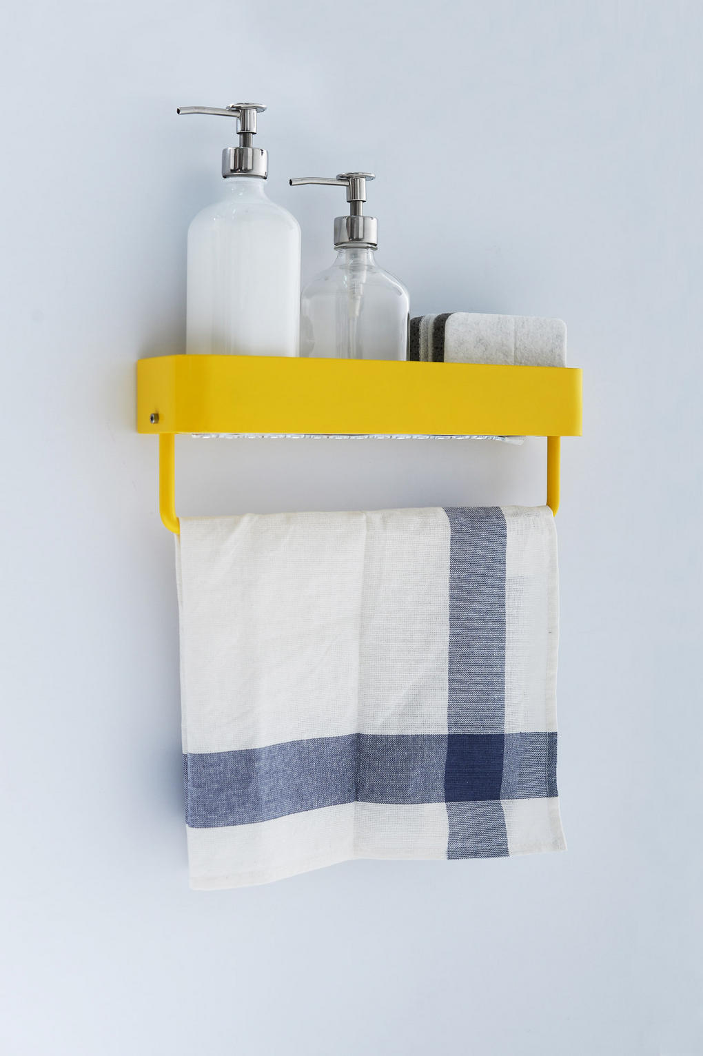 ikea-yda-second-towel-hanger