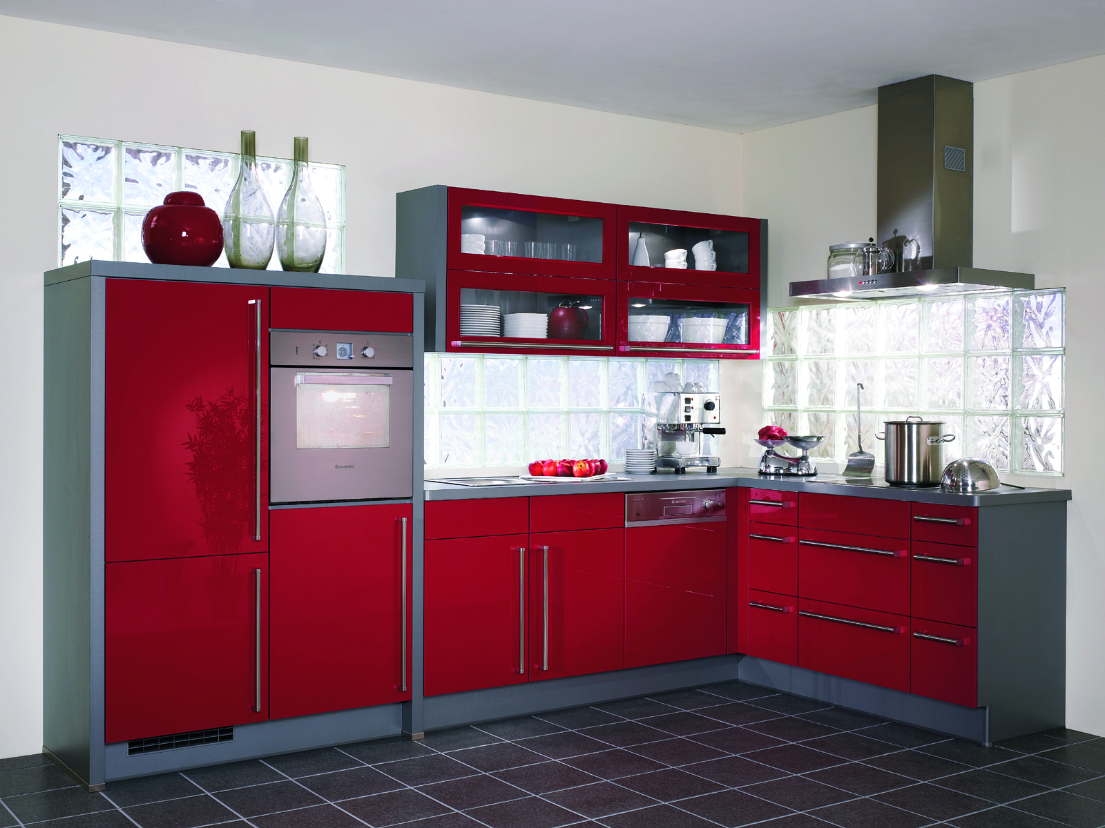 interior-design-kitchen-red-painted-red-kitchen-ideas-red-kitchen-ideas-kitchen-picture-red-kitchen-ideas