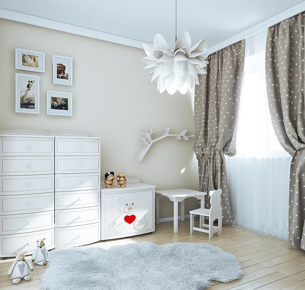 interior-design-nursery-room-for-baby-02