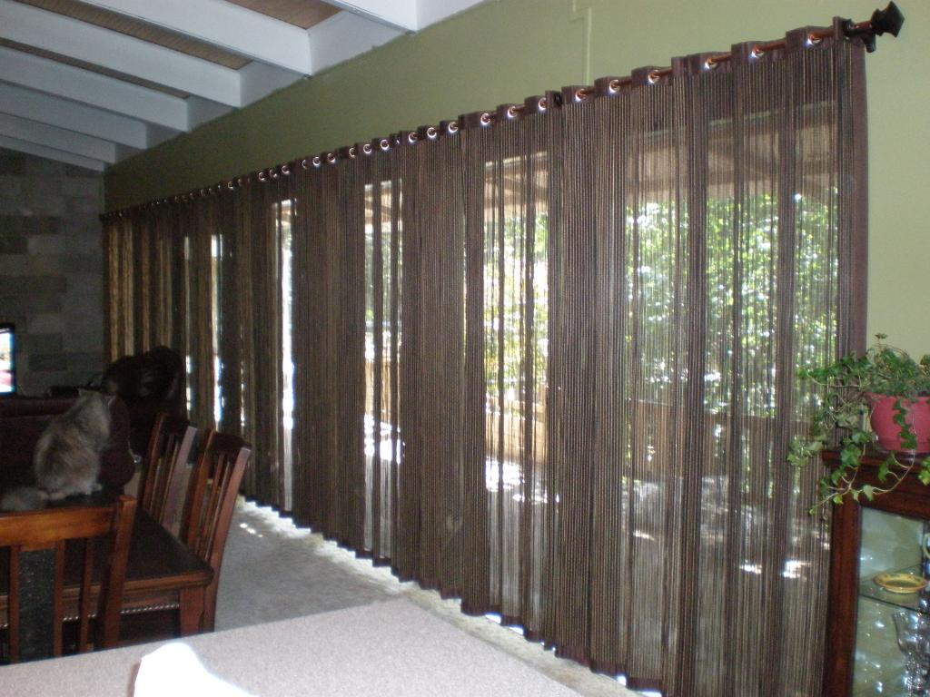 interior-unique-decoration-curtain-window-curtain-color-with-gray-interior-design-equipped-with-two-wooden-chairs-and-a-wooden-table-flower-green-countertop-and-wall-cabinets-interior-modern-comely-wi