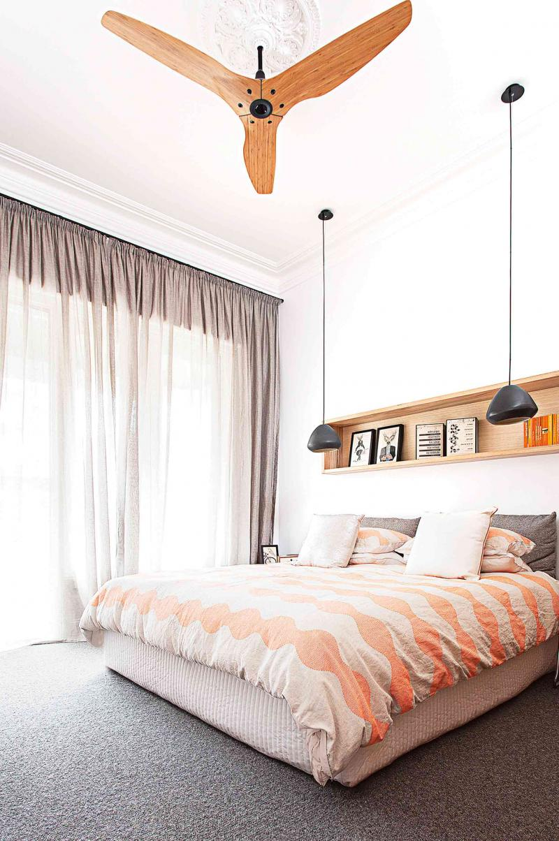 jan15-window-treatments-modern-bedroom-sheer-curtains-ceiling-fan-hanging-pendant-lights-20151009164330-q75-dx800y-u1r1g0-c