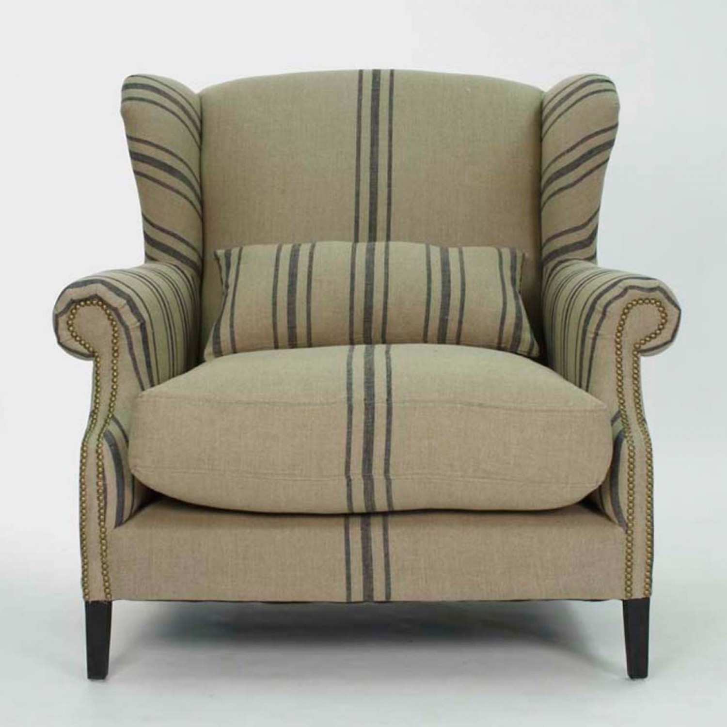 k-ikea-wingback-chairs