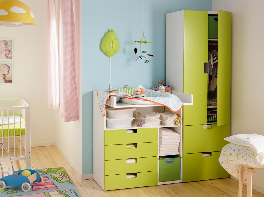 kids-changing-room-choice-children-0-2-gallery-childrens-ikea-ikea-on-kids-room-amazing