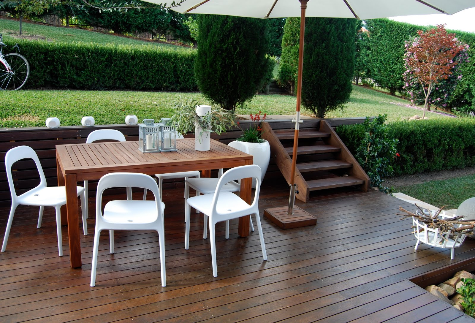 kids-outdoor-furniture-ikea-kids-outdoor-furniture-ikea-home-ikea-patio-furniture