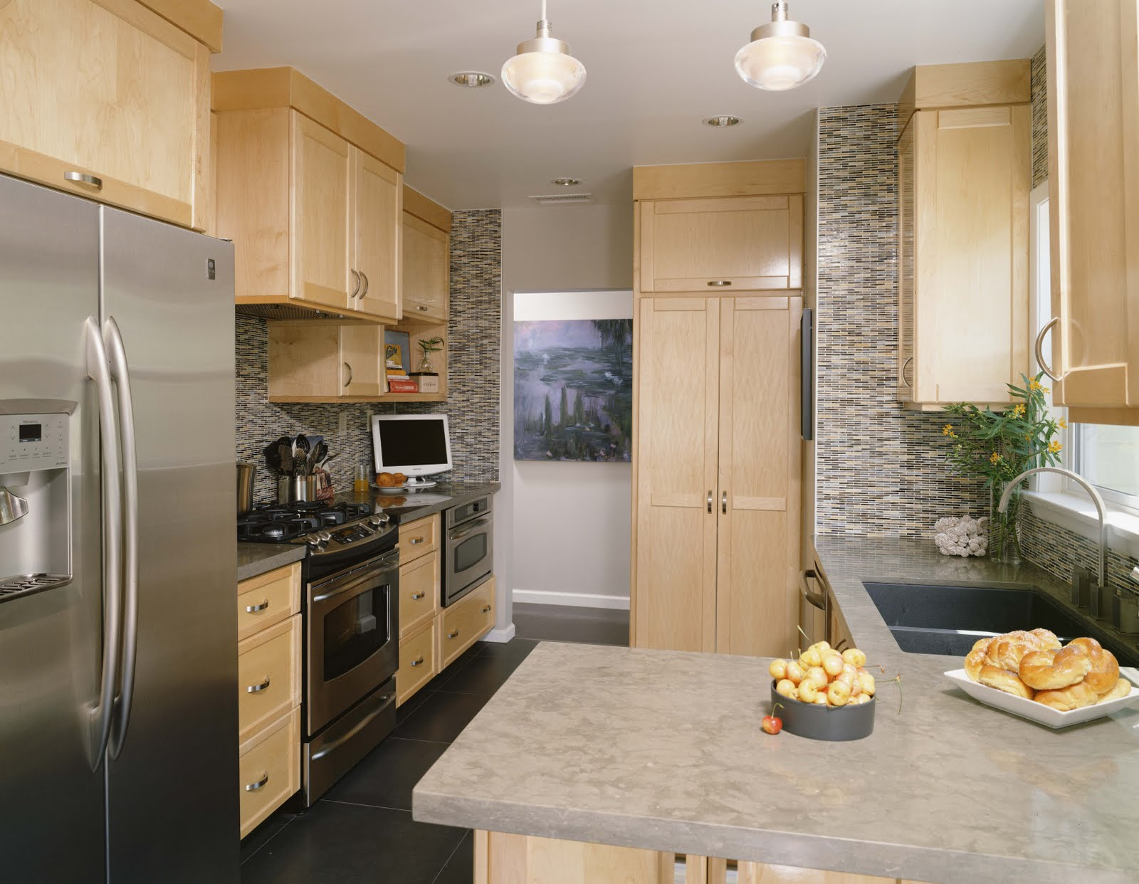 kilbourne-kitchen-small