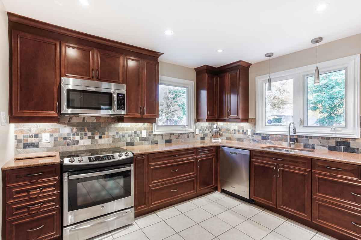 kitchen-cabinets-ottawa
