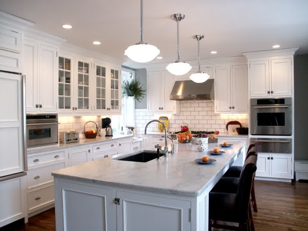 kitchen-classic-decoration-ideas
