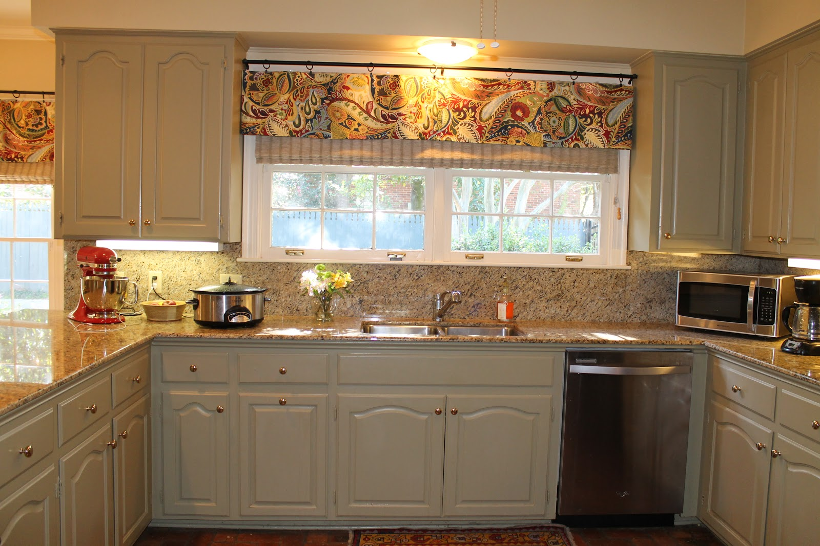 kitchen-curtains-ideas-diy