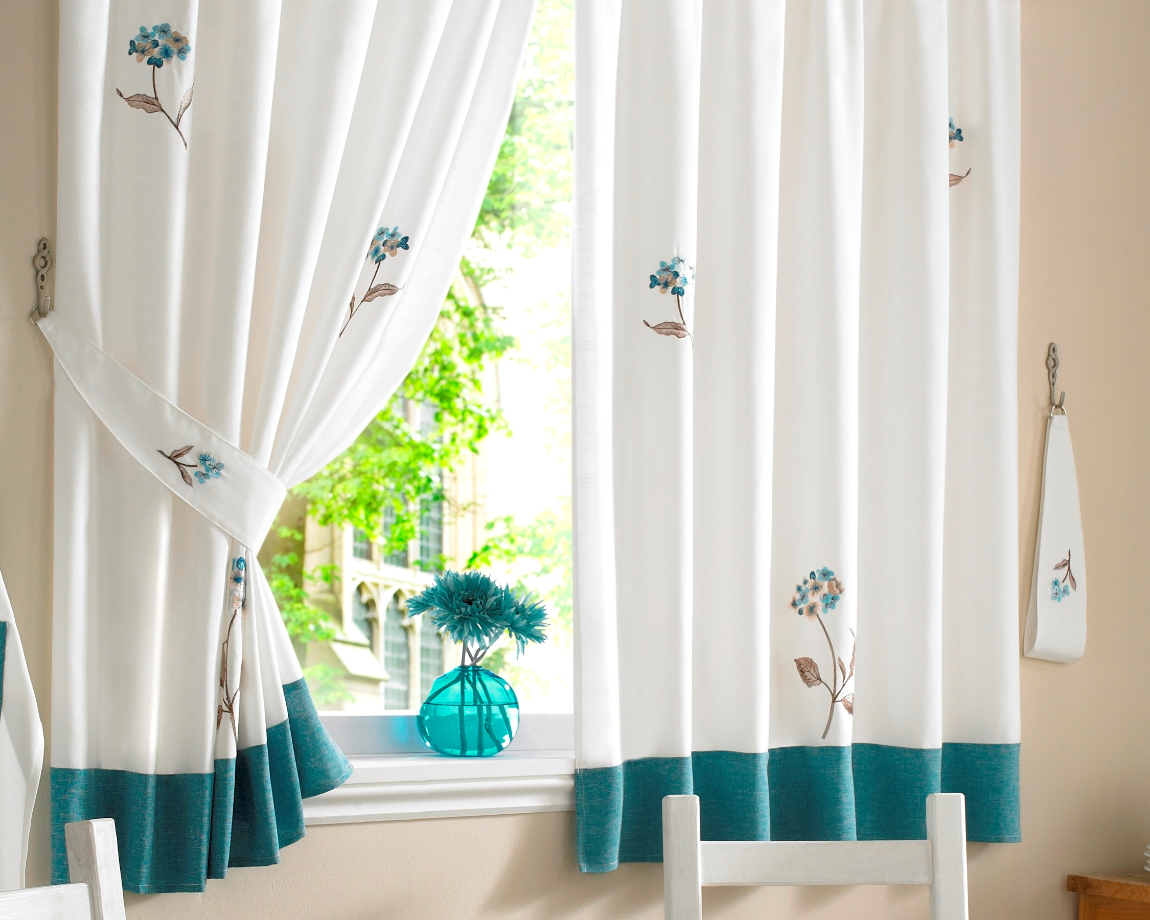 kitchen-curtains-intended-for-tag-for-contemporary-kitchen-curtains-ideas-singaporeconcoclassified