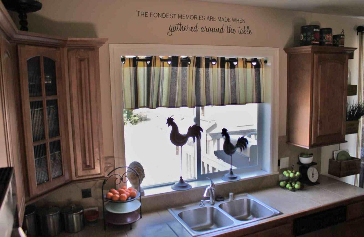 kitchen-curtains-photo-154528
