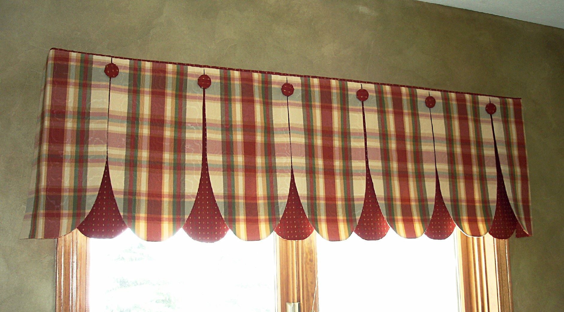 kitchen-curtains-valances-target-but-kitchen-valance-target-about-kitchen-valance