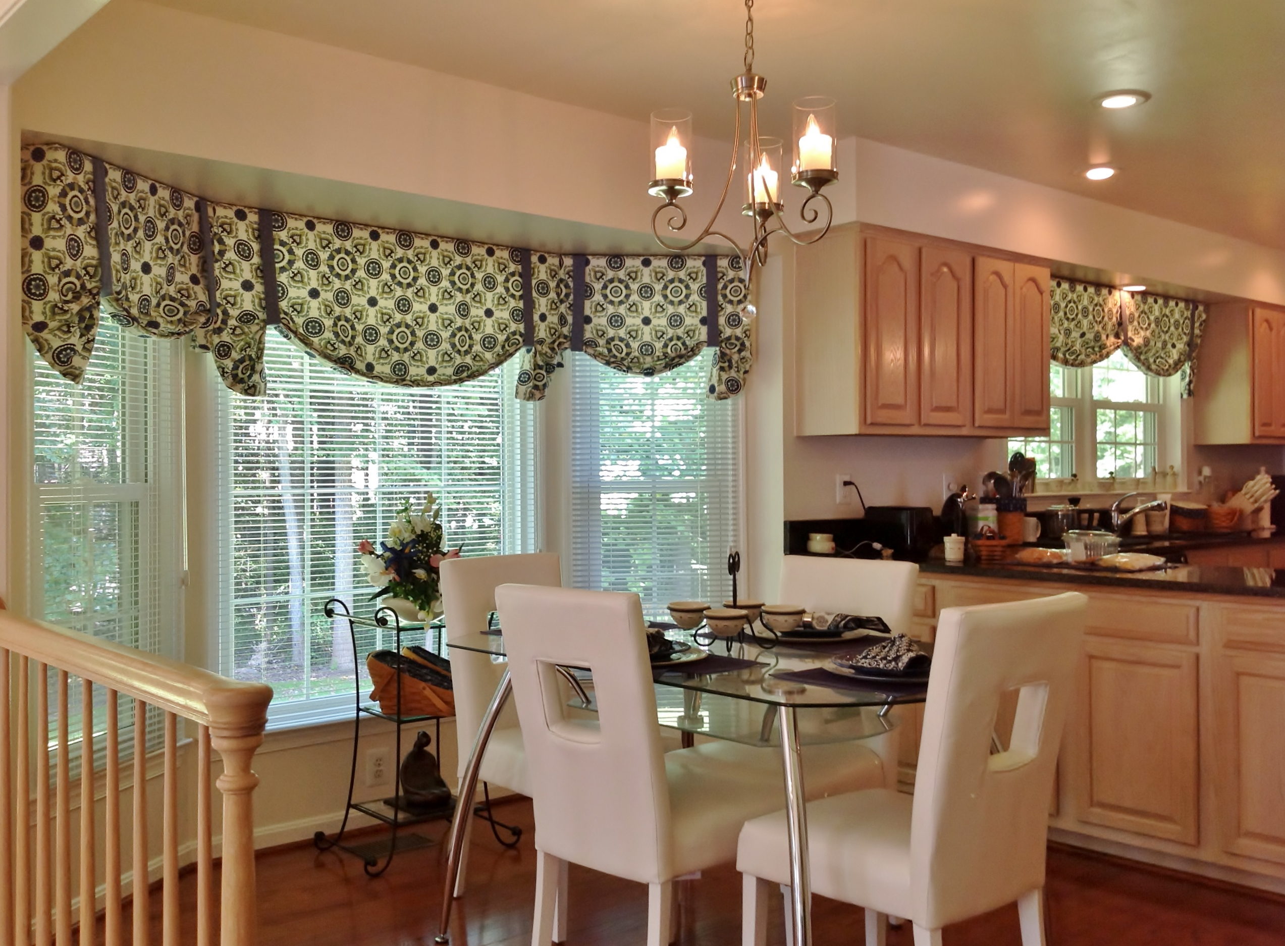 kitchen-drapery-london-shades-1