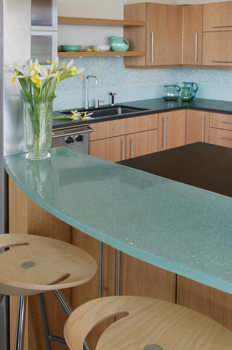 kitchen-glass-countertops-7-recycled-glass-countertop-kitchen-798-x-1200