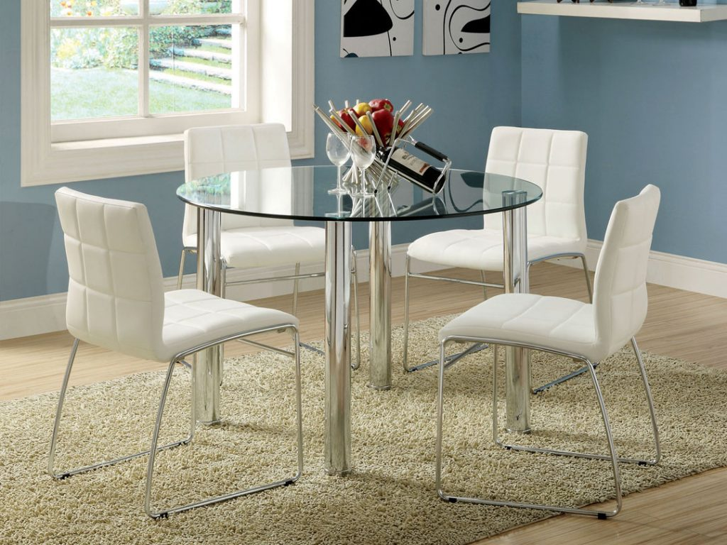 kitchen-ikea-glass-dining-table-top-aliali-round-glass-kitchen-glass-kitchen-table-chairs-1024x768