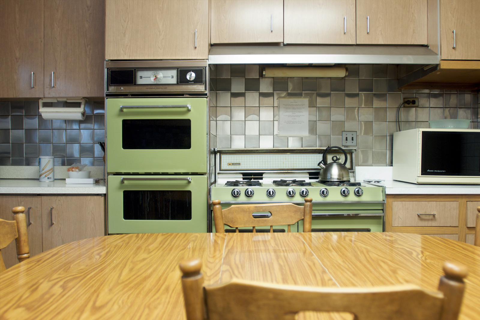 kitchen-materials-standard_438d271a1b5a327068a858ea0c29d0cd