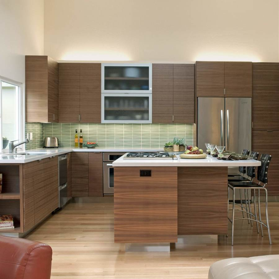 kitchen-midcentury-design-104