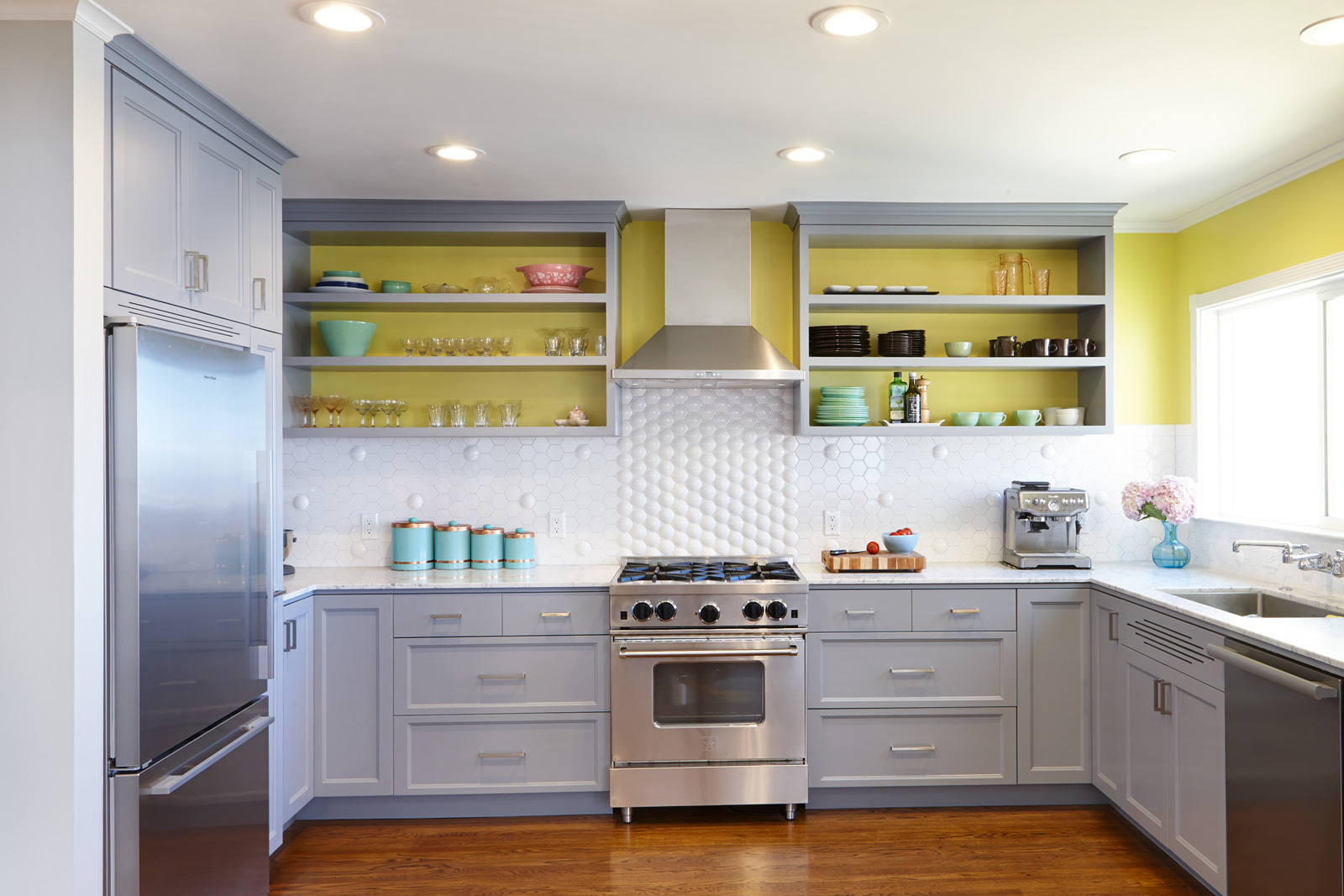 kitchen-paint-ideas-standard_f7ecbaaba98376f4c5357e7af8ccd477