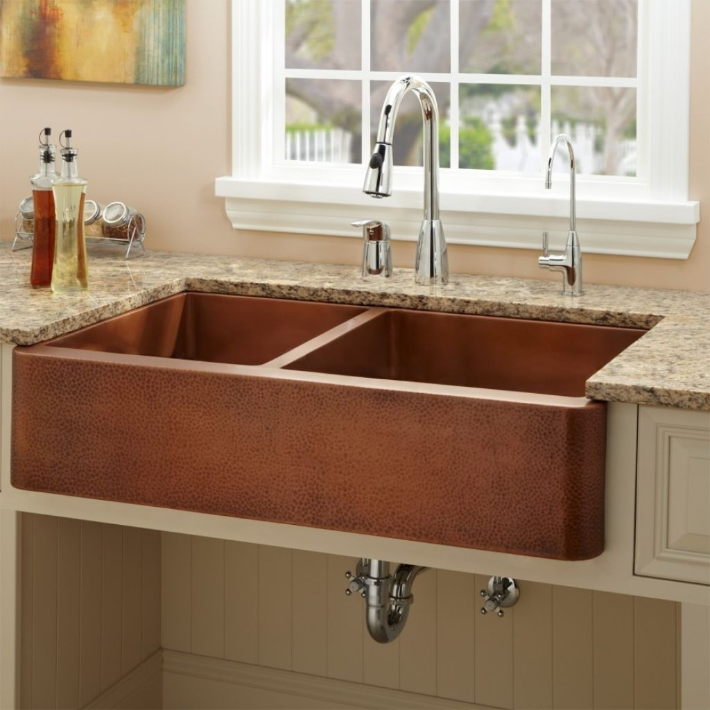 Kitchen Sink Ideas Kitchen Sink Ideas Downlinesco - Home Decor Gallery