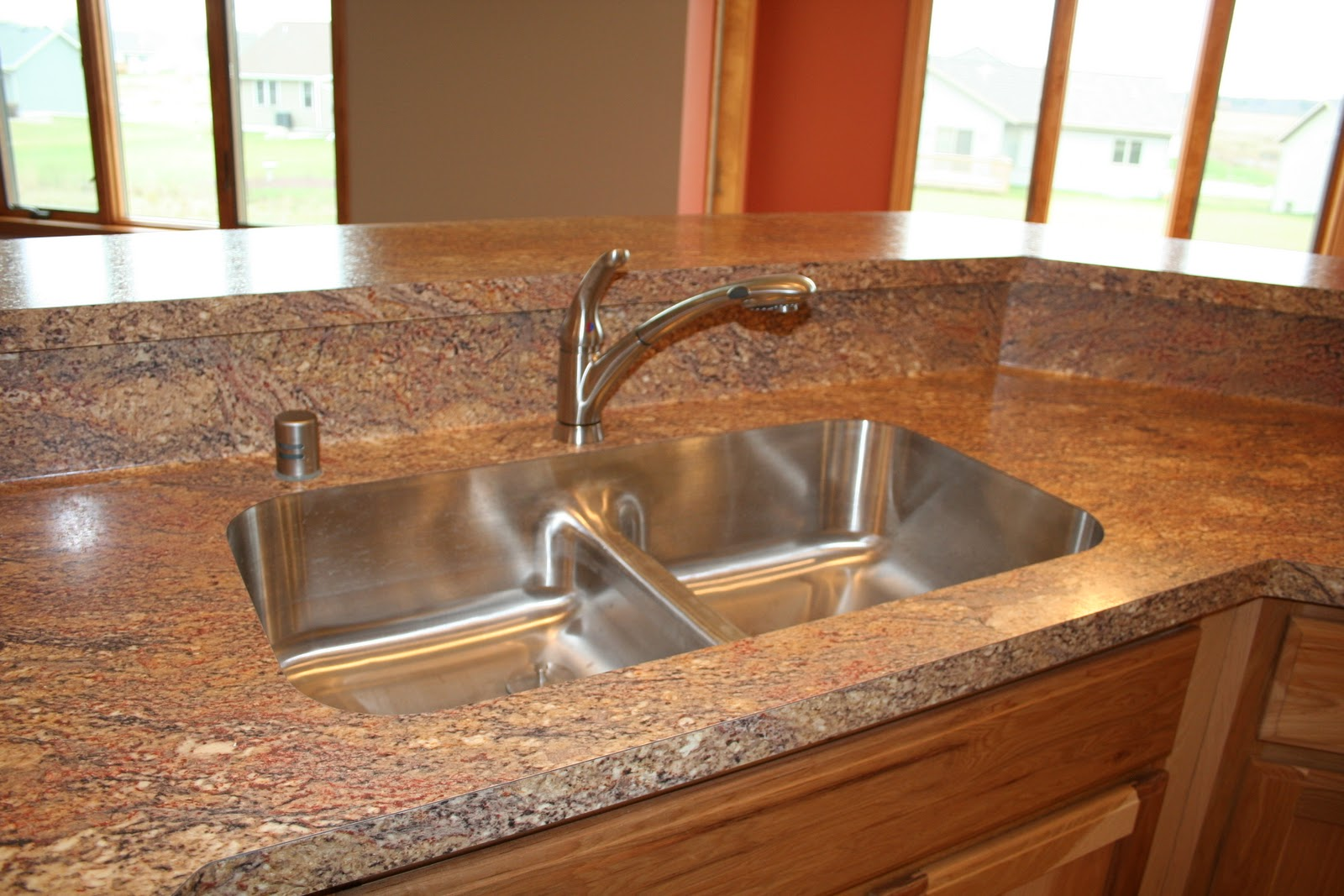 kitchen-sink-ideas-to-create-a-gorgeous-kitchen-design-with-gorgeous-appearance-5