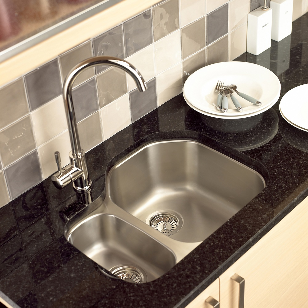 kitchen-sink-undermount-info