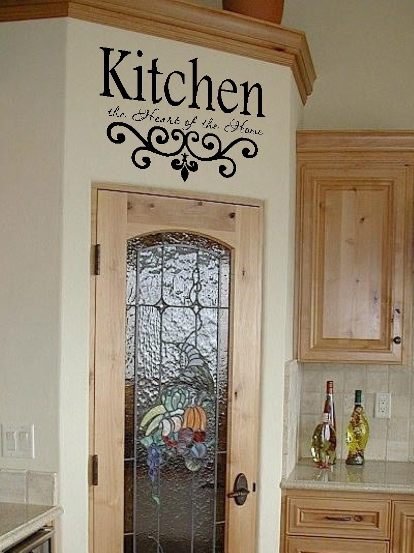 kitchen-the-heart-of-the-home