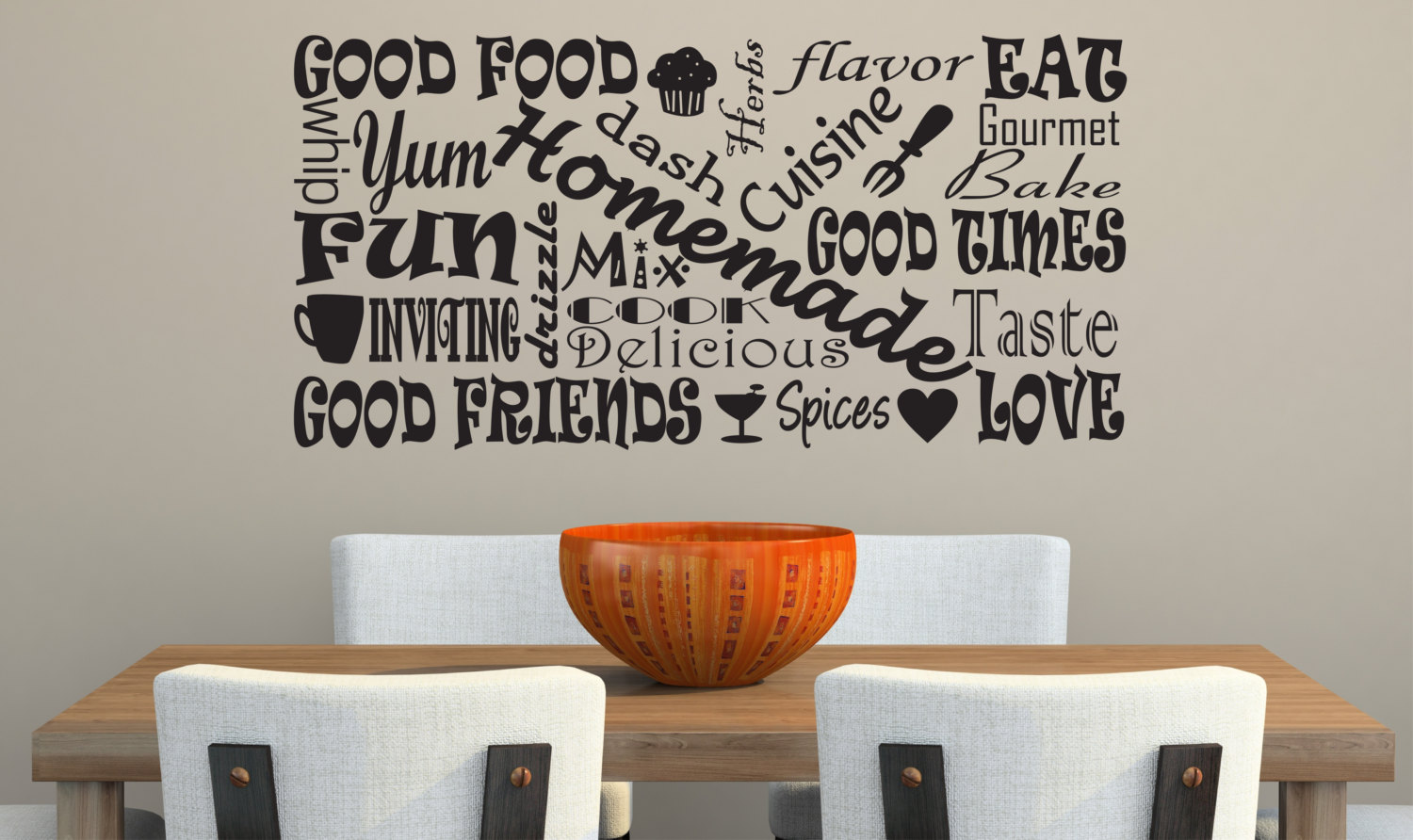 kitchen-wall-decor-6