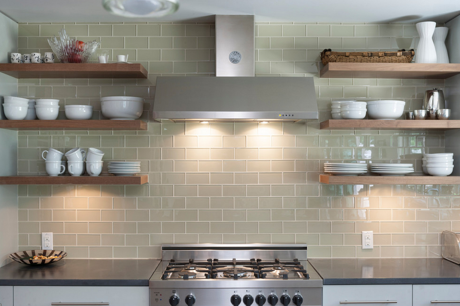 kitchen-wall-tiles-1