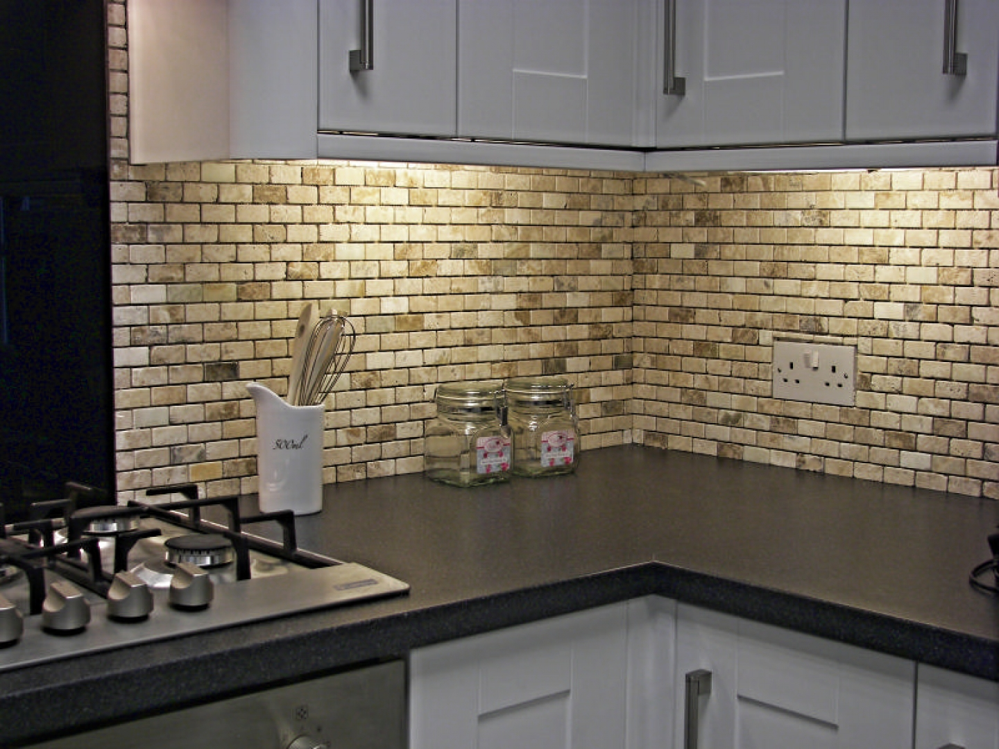 kitchen-wall-tiles-2