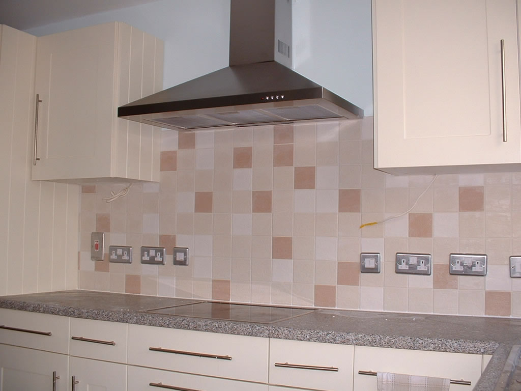 kitchen-wall-tiles-6