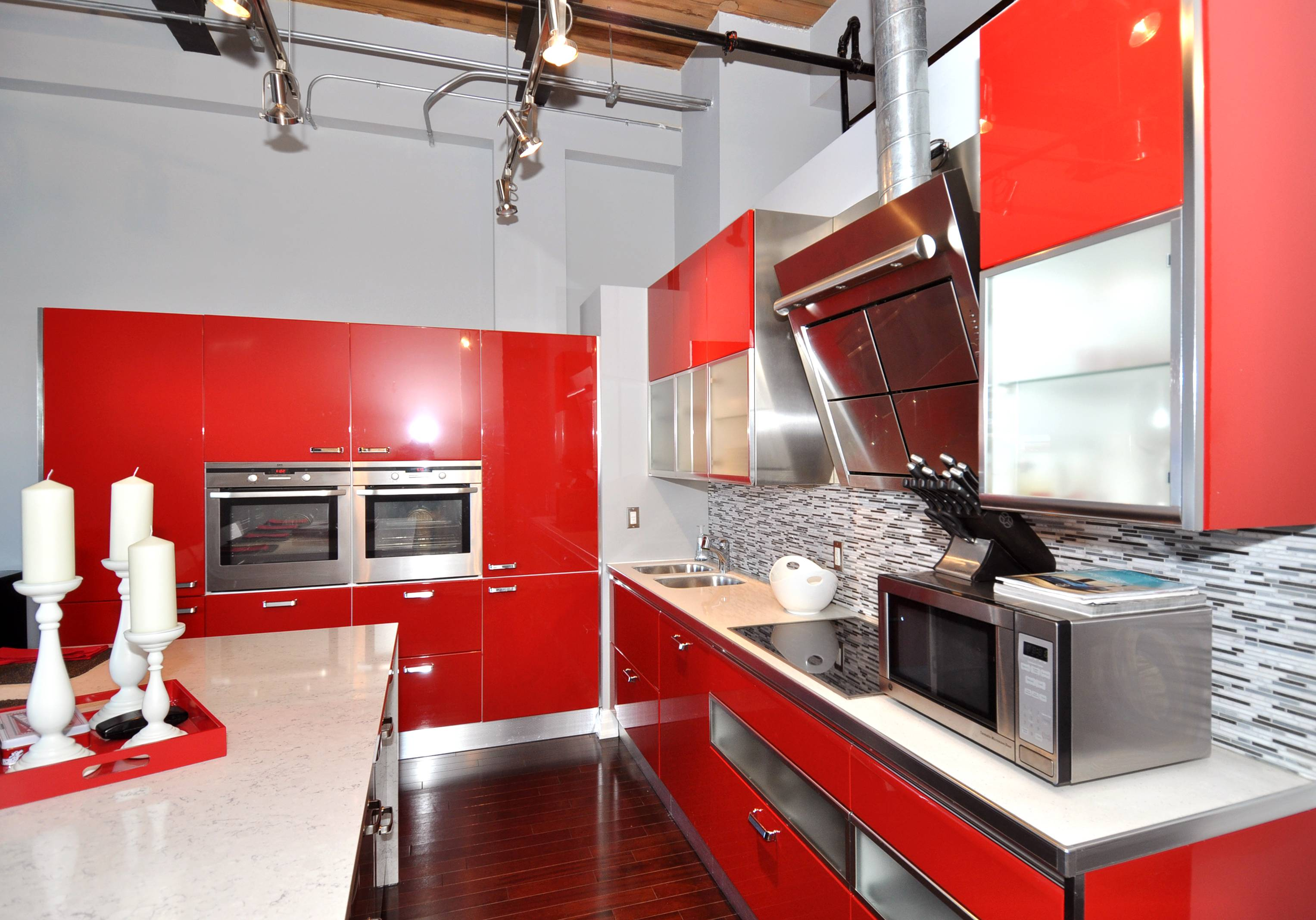 kitchen-wonderful-design-room-italian-kitchens-ideas-vivacious-red-kitchen-ideas-red-kitchen-ideas-kitchen-images-red-kitchen-ideas