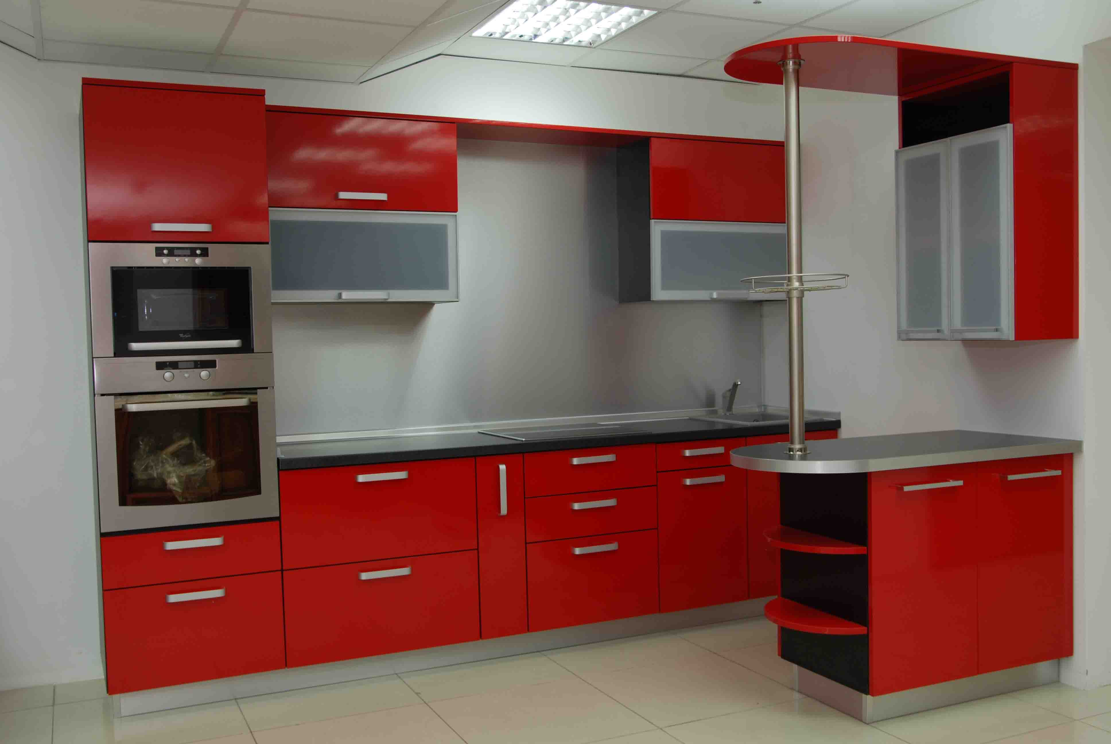 kitchen_0027