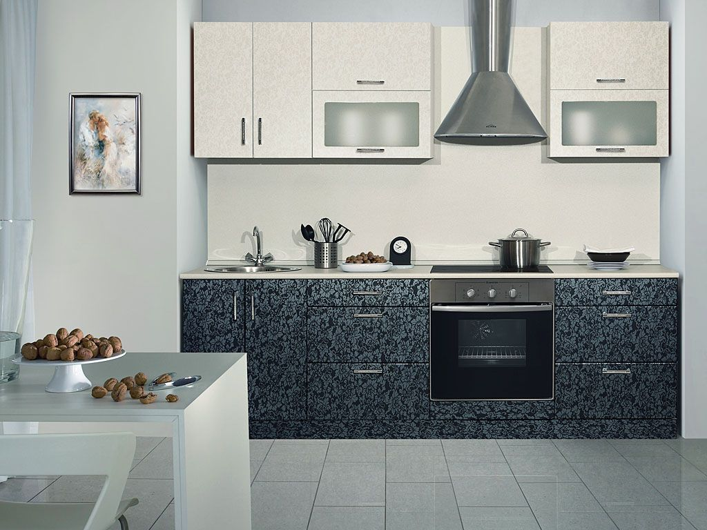 kitchen_modern_15_t2