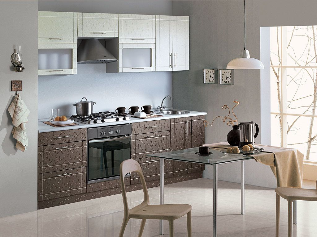 kitchen_modern_19_t2