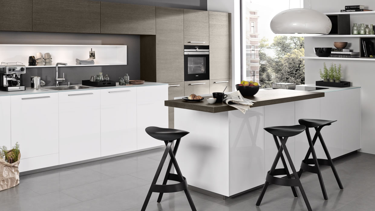 kitchens-nk18317-nova-lack1