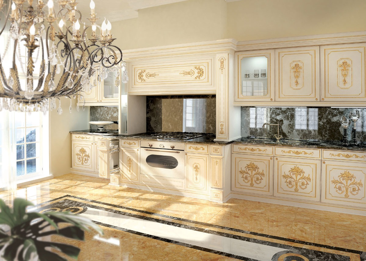 kt201-luxury-kitchen