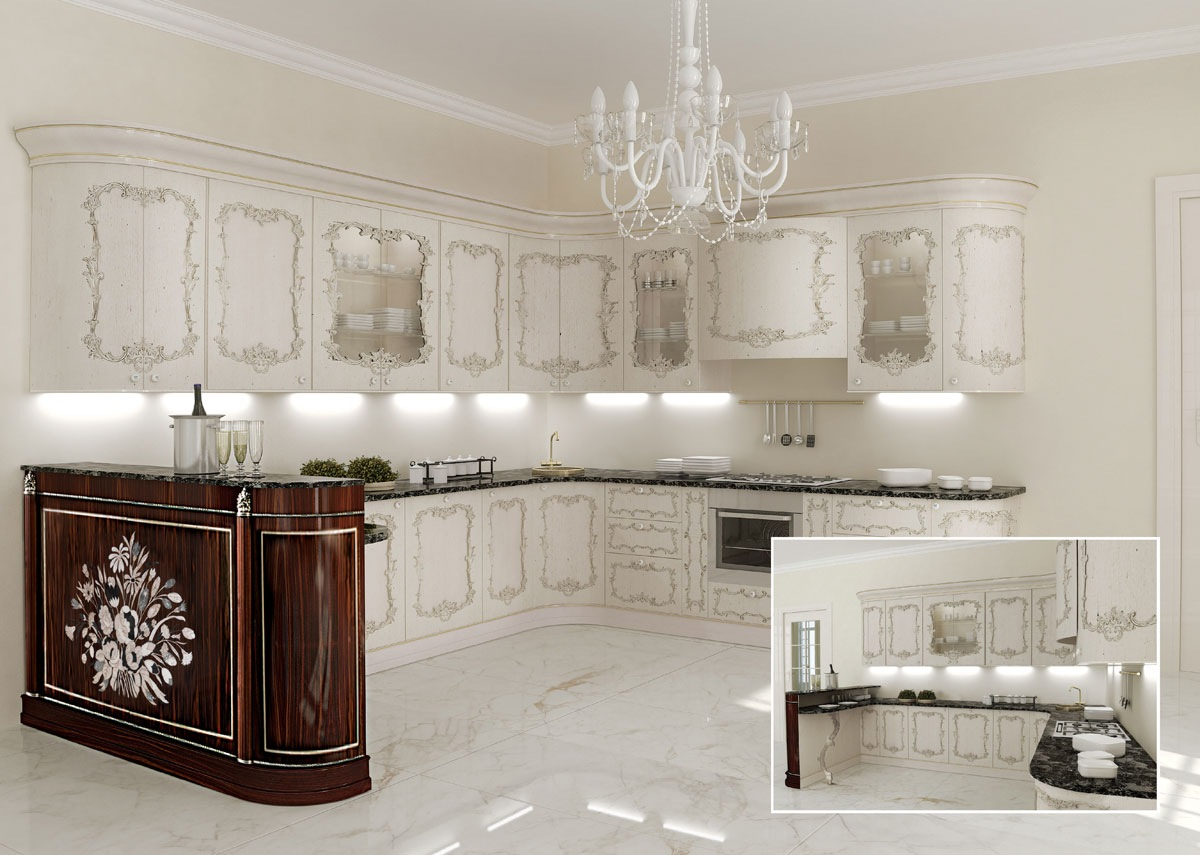 kt373-kitchens-in-classic-style