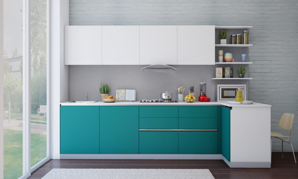 modular kitchen market in india 2014 2018 About modular kitchen a modular kitchen is basically a range of fixtures and cabinets put together in a planned manner to make the daily kitchen tasks.
