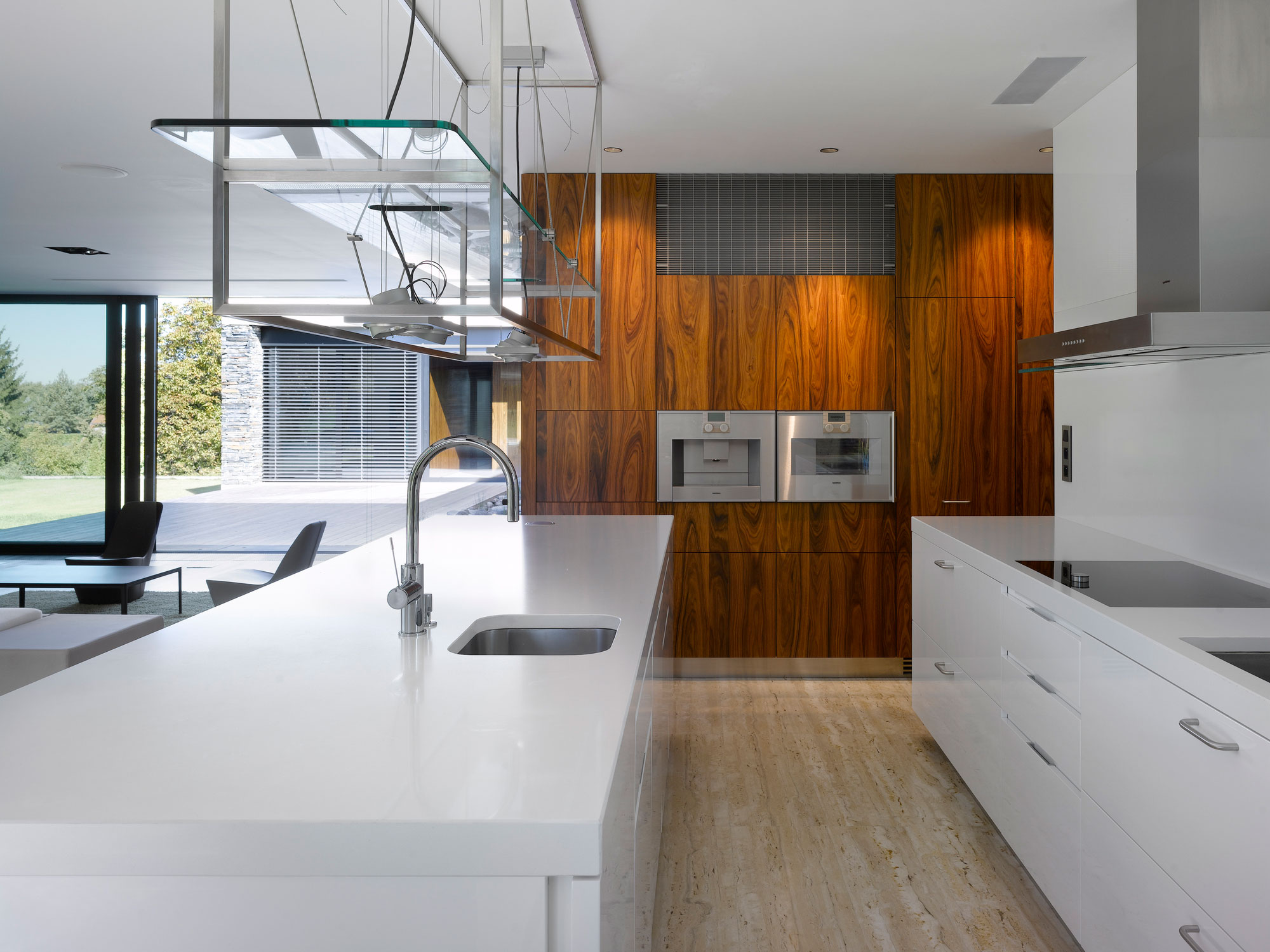 laminate-wall-panels-kitchen