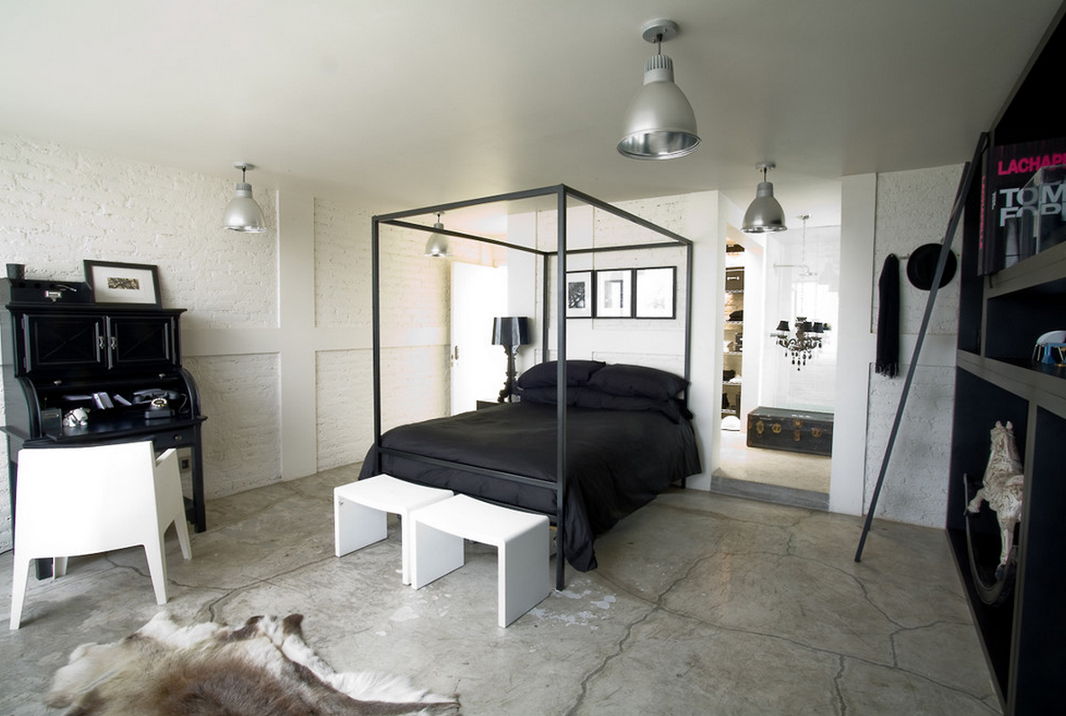 light-bedroom-1
