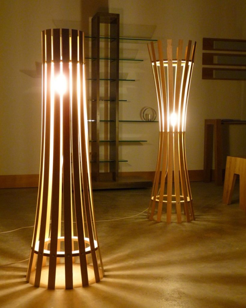 linda-lamp-unique-lamps-floor-lamps-ikea-floor-lamps-with-table-819x1024