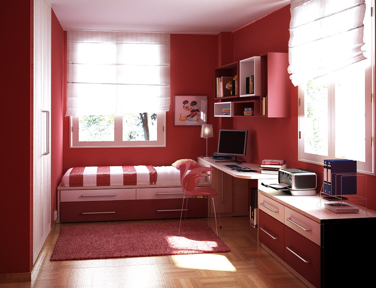 little-girl-bedroom-themes-15