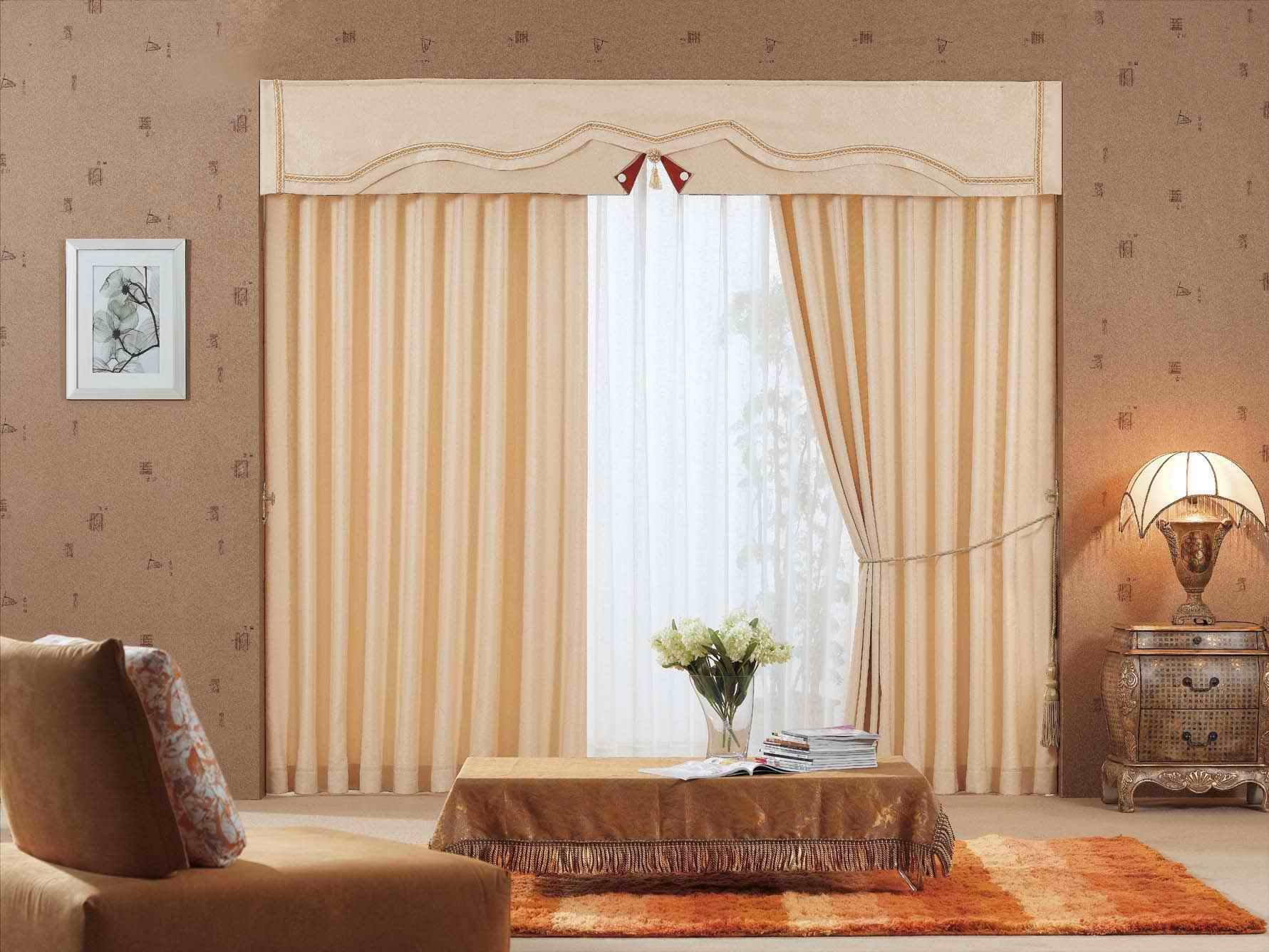 living-room-ideas-for-curtains-1